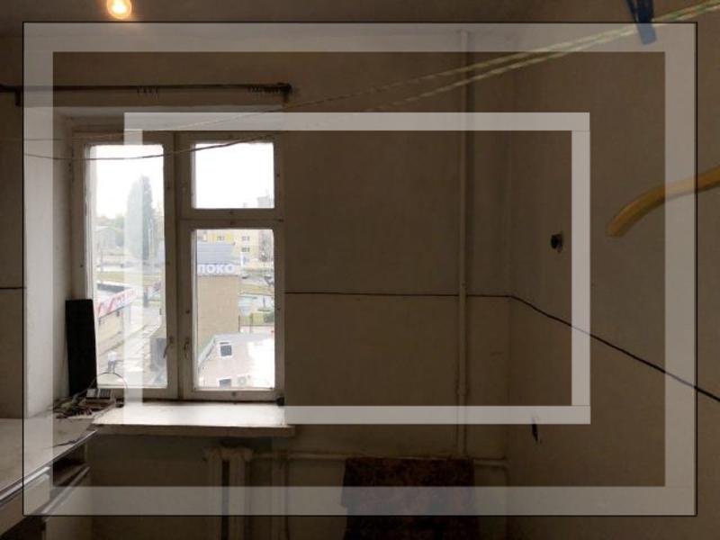 1 комнатная квартира, Харьков, ОДЕССКАЯ, Гагарина проспект (546088 1)