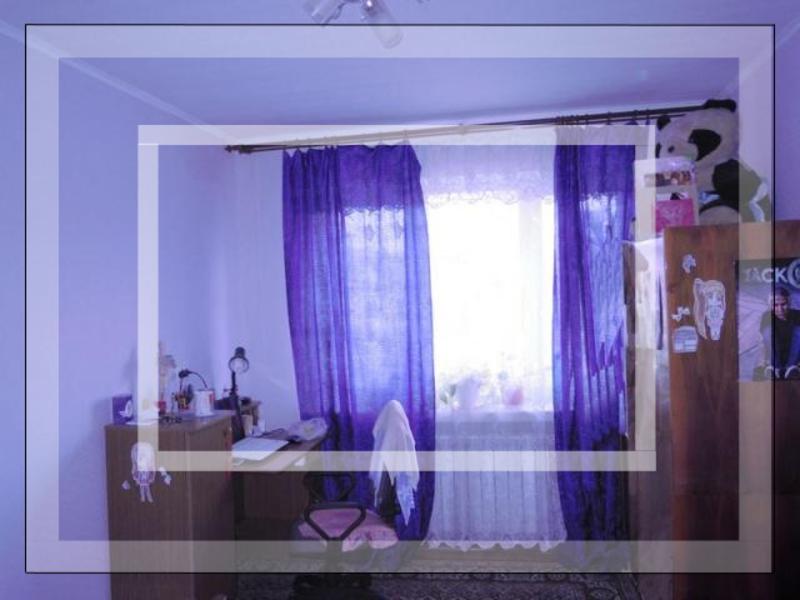 2 комнатная квартира, Харьков, ОДЕССКАЯ, Зерновая (Совхозная 1 19) (546106 1)