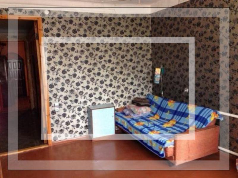 4 комнатная квартира, Харьков, Гагарина метро, Крохмалевсий пер. (546108 6)