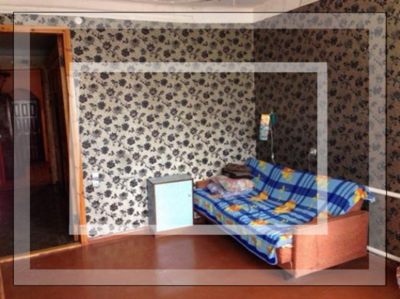 2 комнатная квартира, Харьков, Гагарина метро, Гагарина проспект (546108 6)