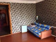2 комнатная квартира, Харьков, ОДЕССКАЯ, Грозненская (546108 6)