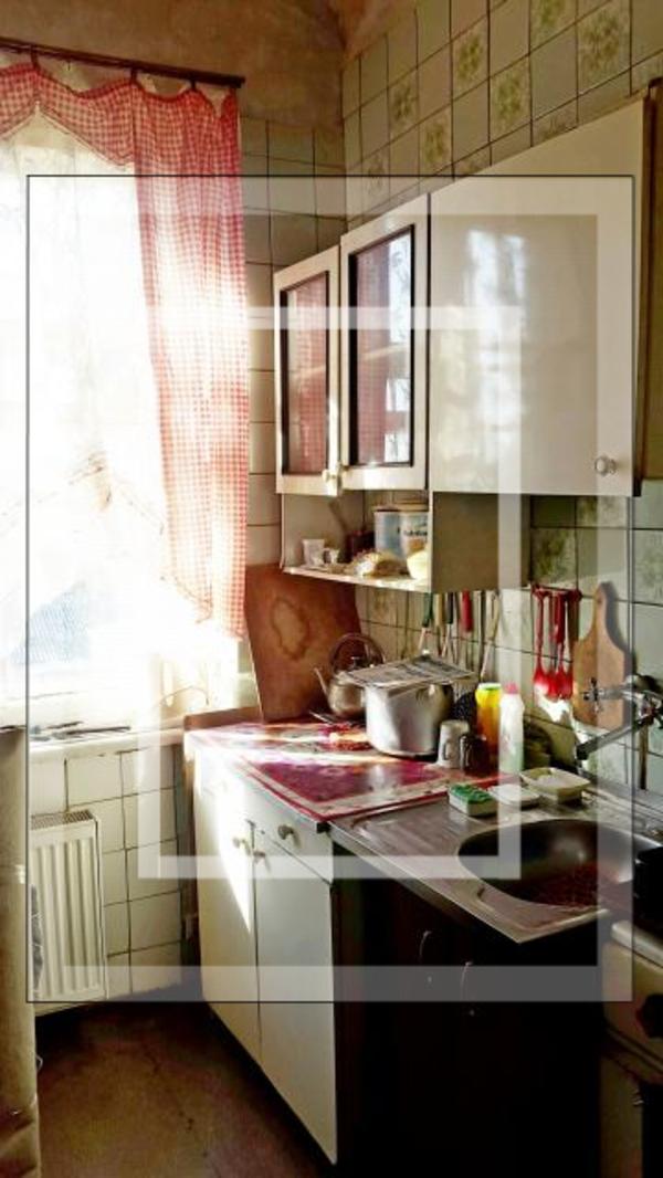 1 комнатная гостинка, Харьков, Новые Дома, Харьковских Дивизий (546111 1)