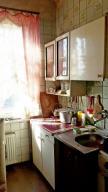 2 комнатная квартира, Харьков, ОДЕССКАЯ, Гагарина проспект (546111 1)