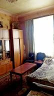 1 комнатная гостинка, Харьков, Центр, Нетеченская набережная (546111 3)