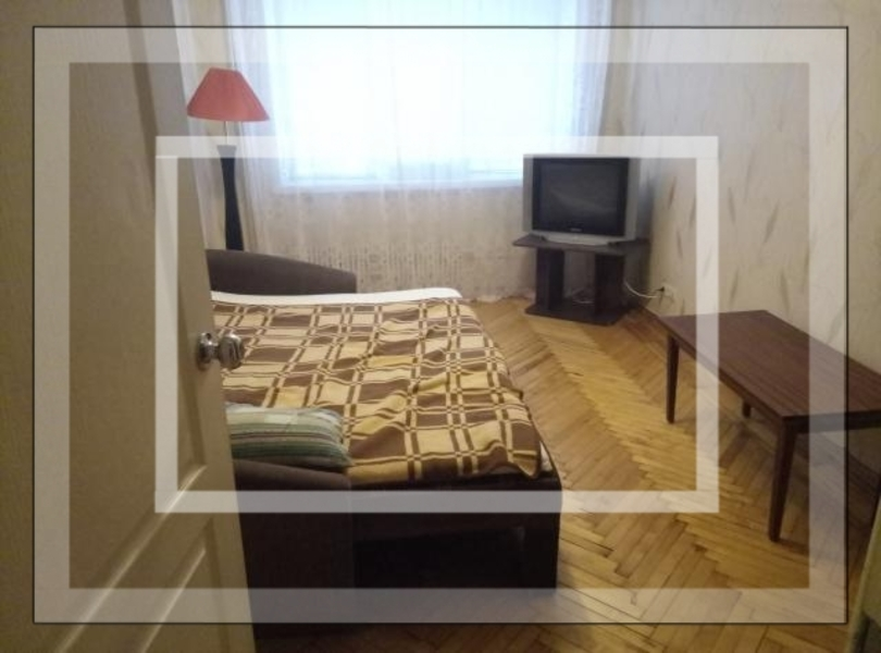 1 комнатная квартира, Харьков, Салтовка, Академика Павлова (546115 4)