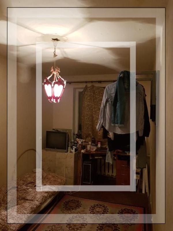 2 комнатная квартира, Харьков, Новые Дома, Танкопия (546120 1)
