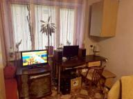 3 комнатная квартира, Харьков, Жуковского поселок, Астрономическая (546148 2)