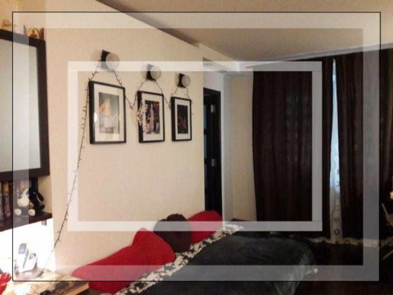 2 комнатная квартира, Харьков, Павлово Поле, Науки проспект (Ленина проспект) (546149 6)
