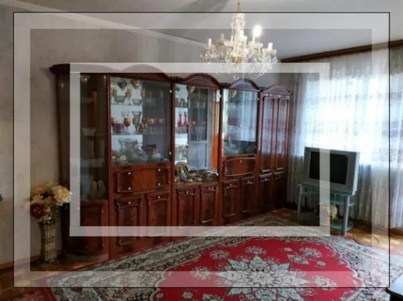 2 комнатная квартира, Харьков, Северная Салтовка, Дружбы Народов (546162 6)
