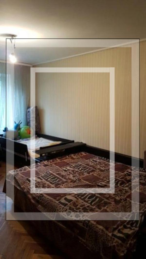 2 комнатная квартира, Харьков, Новые Дома, Московский пр т (546174 6)