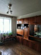 1 комнатная квартира, Харьков, Новые Дома, Садовый пр д (546179 2)