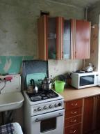 1 комнатная квартира, Харьков, Новые Дома, Садовый пр д (546179 3)