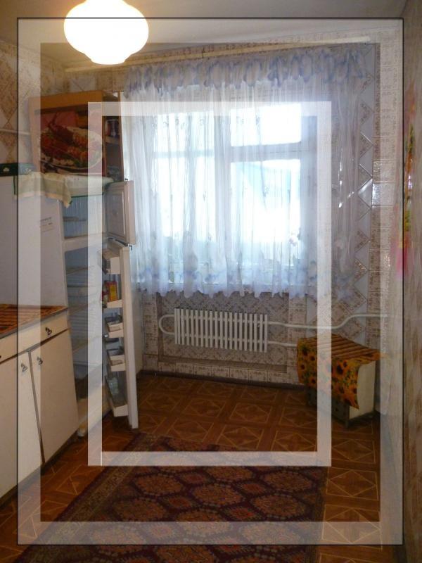 Купить 2-комнатная квартира, Безлюдовка, Петровского (пригород), Харьковская область