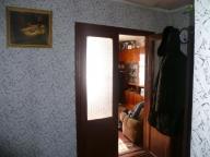 2-комнатная квартира, Безлюдовка, Петровского (пригород), Харьковская область
