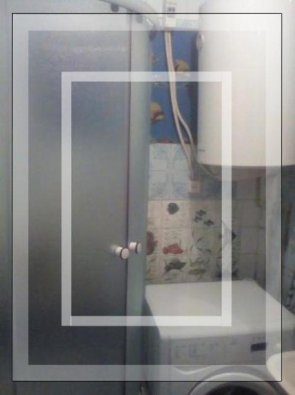 Квартира, 3-комн., Лозовая, Лозовской район, Индустриальная