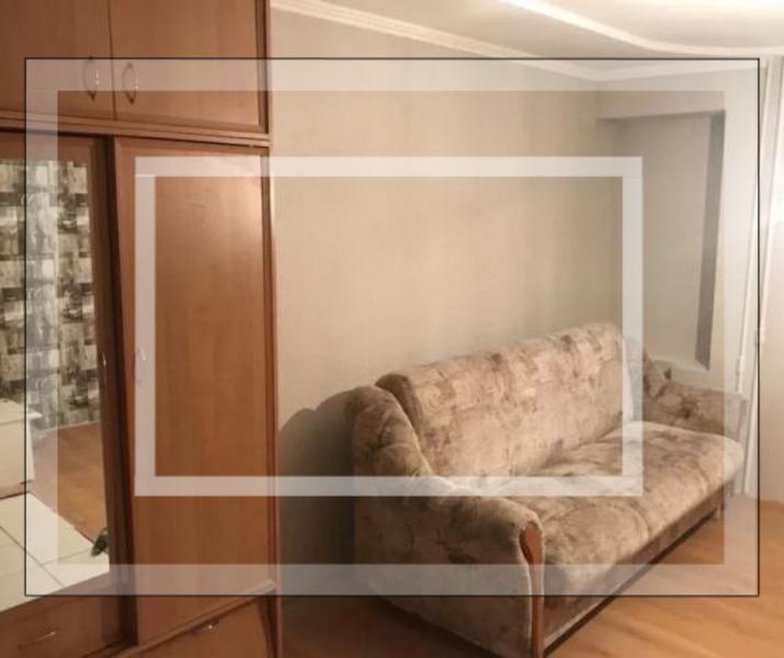 1 комнатная гостинка, Харьков, Холодная Гора, Профсоюзный бул. (546244 4)