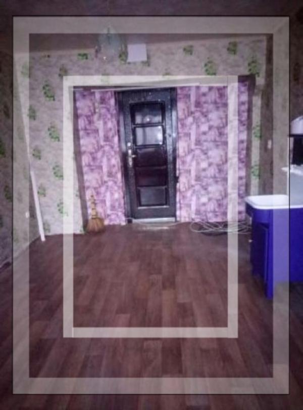 Комната, Купянск, Купянский район, Ленина (пригород)