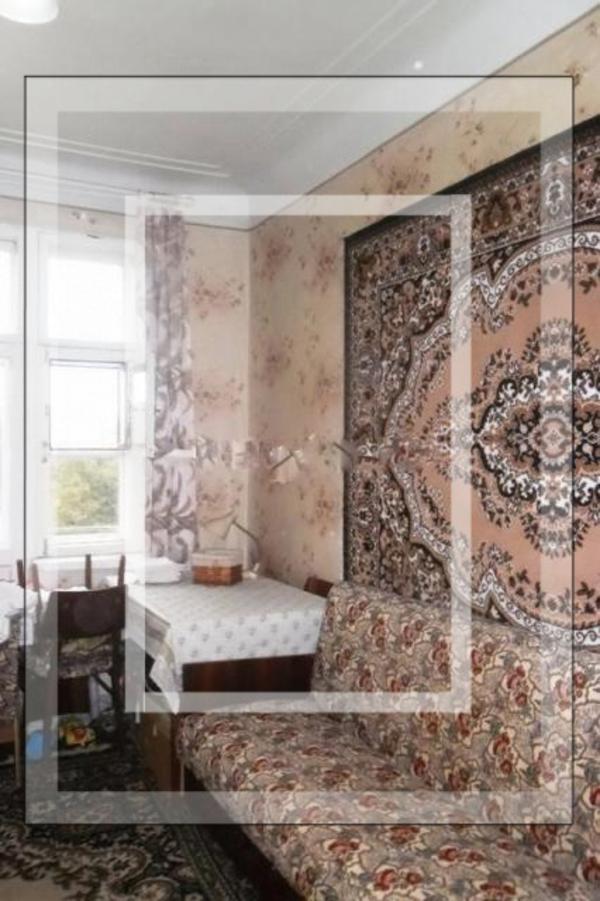 1 комнатная квартира, Харьков, Рогань жилмассив, Грицевца (546269 4)