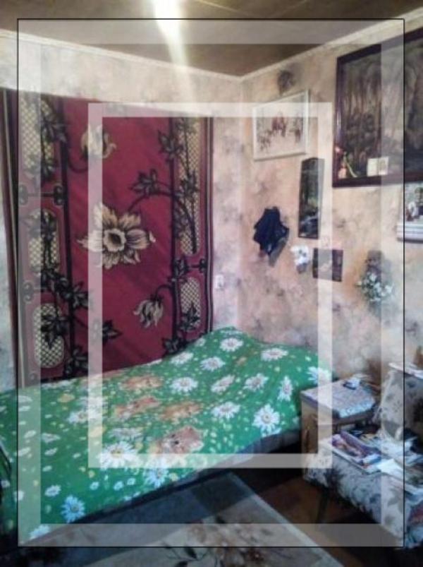 1 комнатная гостинка, Харьков, ХТЗ, Архитектора Алешина (Орджоникидзе пр.) (546290 1)