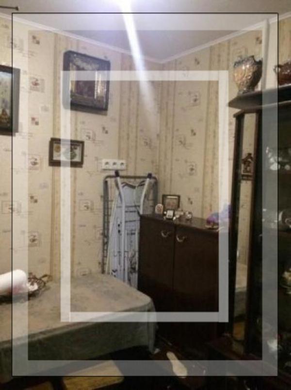 1 комнатная гостинка, Харьков, ИВАНОВКА, Лозовская (546337 1)