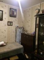 3 комнатная квартира, Харьков, Бавария, Ново Баварский пр. (Ильича пр.) (546337 1)