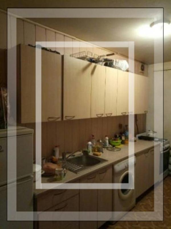 3 комнатная квартира, Харьков, Южный Вокзал, Чеботарская (546374 1)