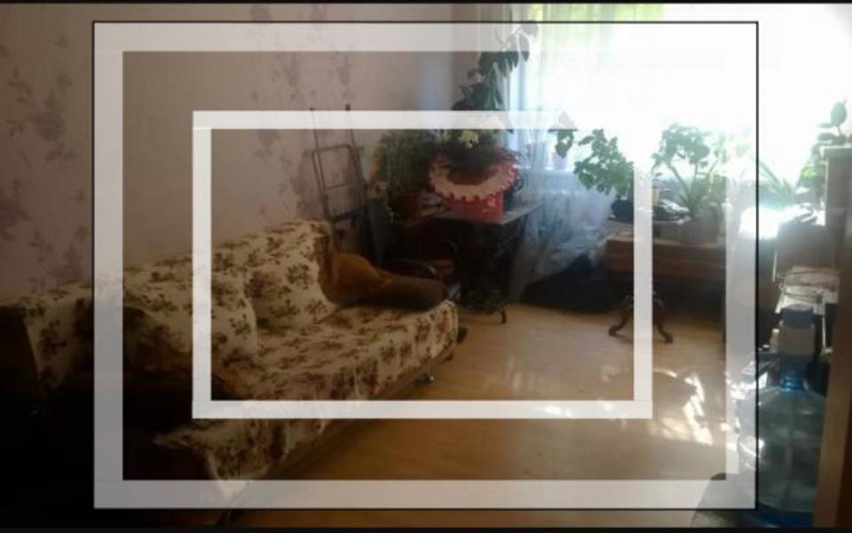 Квартира, 2-комн., Харьков, 603м/р, Тракторостроителей просп.
