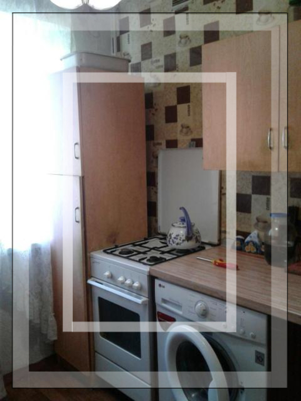 1 комнатная квартира, Харьков, Салтовка, Салтовское шоссе (546386 1)