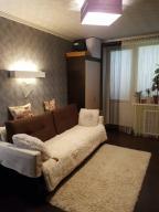 2 комнатная квартира, Харьков, Салтовка, Героев Труда (546404 2)