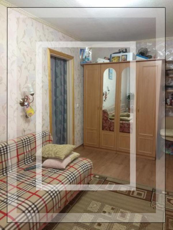 1 комнатная квартира, Селекционное, Лермонтова, Харьковская область (546413 1)