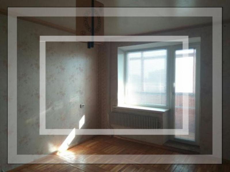 1 комнатная квартира, Харьков, Завод Шевченко, Селянская (Совхозная, Пионера) (546427 6)