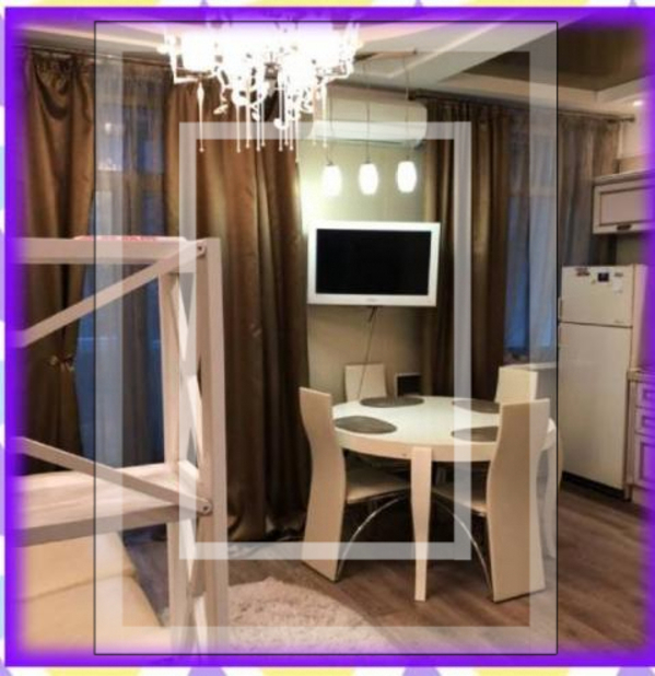 2 комнатная квартира, Харьков, Масельского метро, Московский пр т (546485 1)
