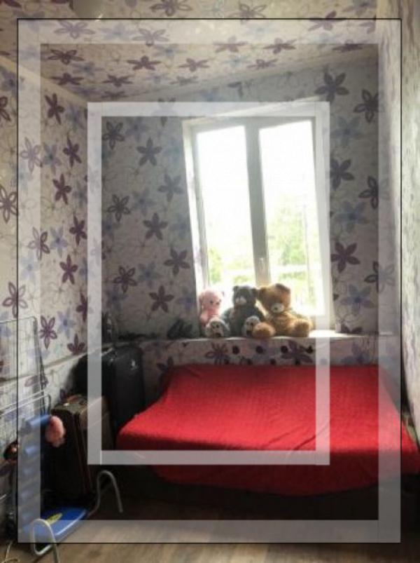 2 комнатная гостинка, Харьков, ЦЕНТР, Рымарская (546490 1)