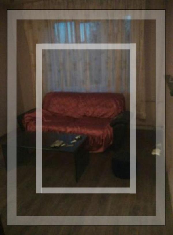 1 комнатная квартира, Харьков, ОДЕССКАЯ, Макеевская (546497 1)