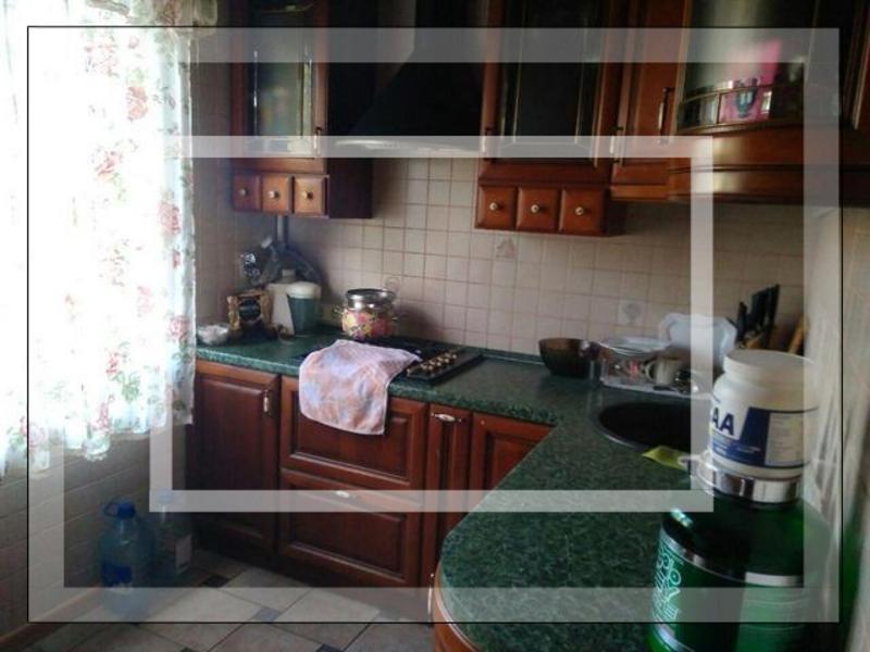 2 комнатная квартира, Харьков, Салтовка, Валентиновская (Блюхера) (546585 1)