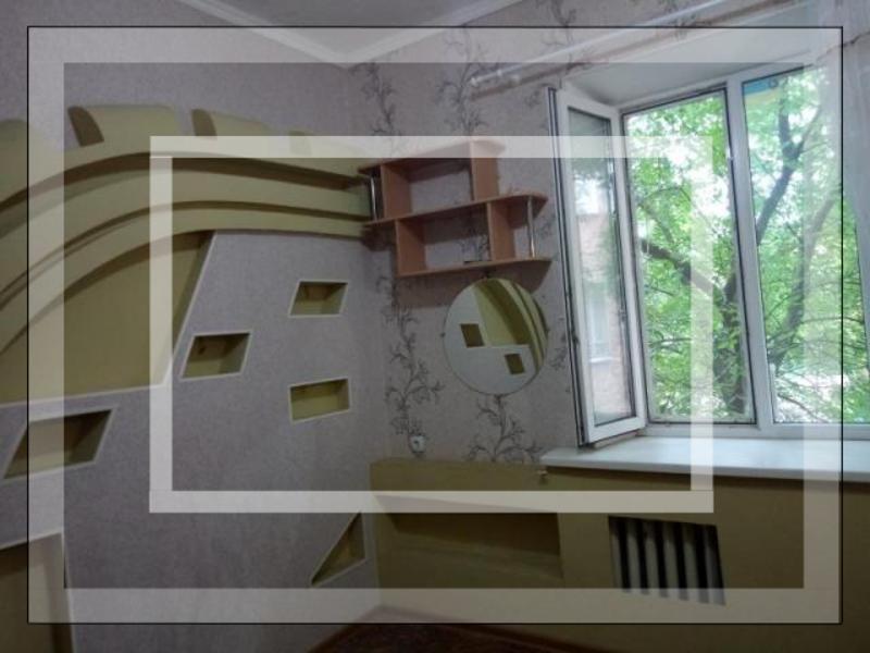 1 комнатная гостинка, Харьков, Салтовка, Академика Павлова (546588 6)