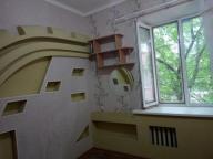 4 комнатная квартира, Харьков, НАГОРНЫЙ, Дарвина (546588 6)