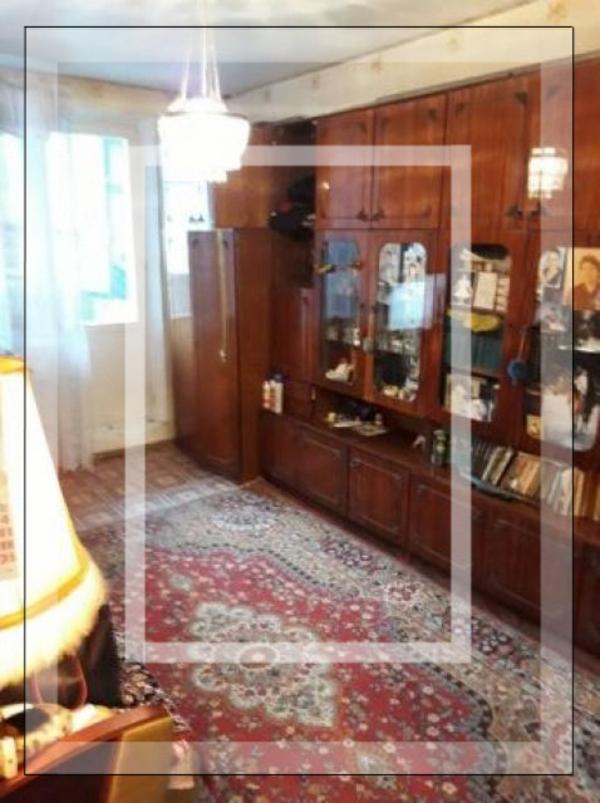 1 комнатная квартира, Харьков, Холодная Гора, Териховская (Скорохода) (546635 1)