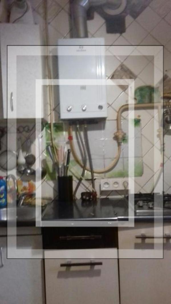 Квартира, 2-комн., Харьков, Жуковского поселок, Академика Проскуры