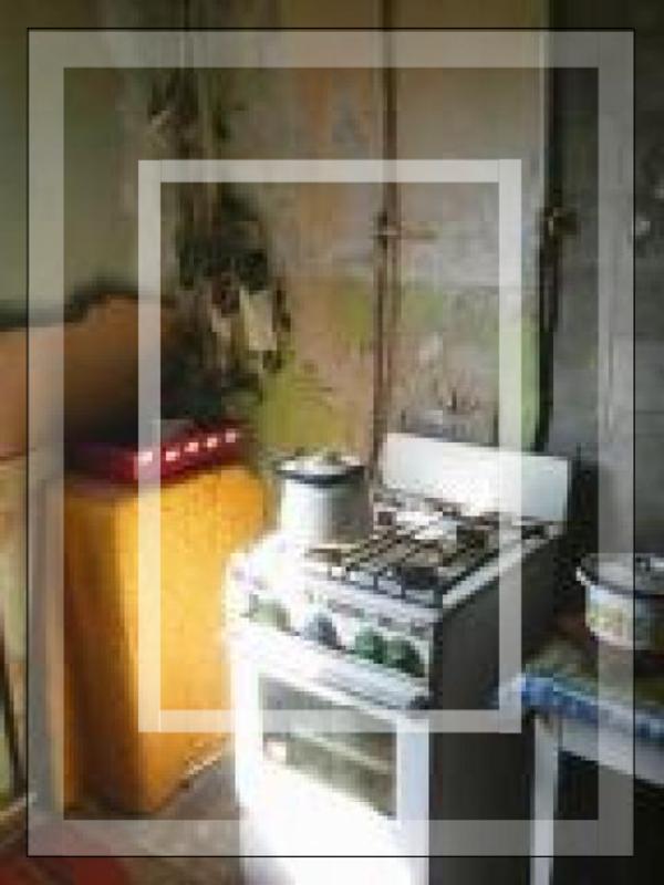 1 комнатная квартира, Харьков, Холодная Гора, Семинарская (Володарского) (546669 6)