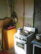 3-комнатная квартира, Харьков, Залютино, Труда