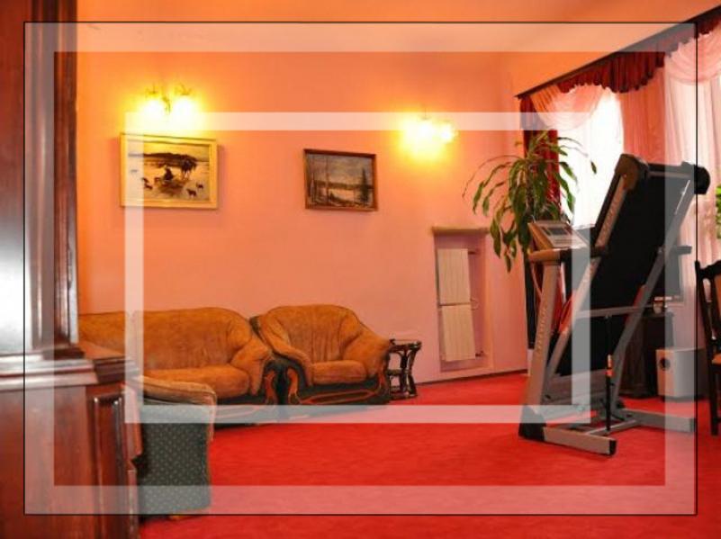 3 комнатная квартира, Харьков, Северная Салтовка, Кричевского (546684 6)