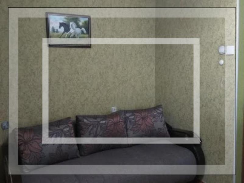 3 комнатная квартира, Харьков, Холодная Гора, Петра Болбочана (Клапцова) (546685 1)