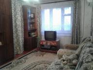 3 комнатная квартира, Харьков, Новые Дома, Жасминовый б р (Слинько Петра) (546720 2)