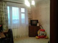 3 комнатная квартира, Харьков, Новые Дома, Жасминовый б р (Слинько Петра) (546720 3)