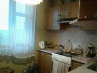 3 комнатная квартира, Харьков, Новые Дома, Жасминовый б р (Слинько Петра) (546720 4)