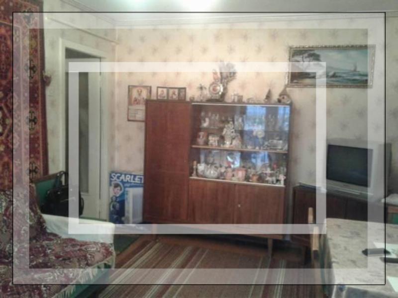 2 комнатная квартира, Харьков, Новые Дома, Героев Сталинграда пр. (546729 1)