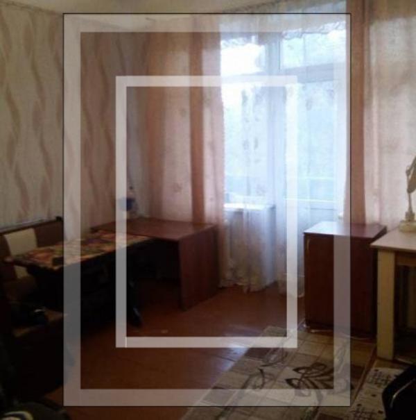 1 комнатная гостинка, Харьков, Восточный, Ивана Каркача бул. (546771 4)