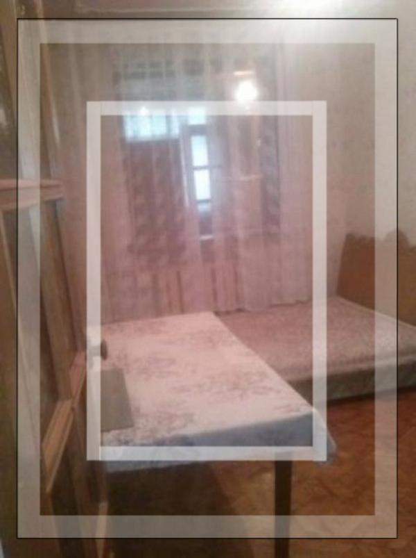 2 комнатная квартира, Харьков, Новые Дома, Петра Григоренко пр. (Маршала Жукова пр.) (546837 1)