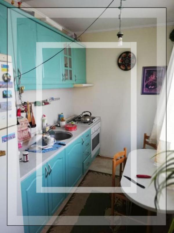 1 комнатная квартира, Харьков, ЦЕНТР, Примеровская (546839 1)